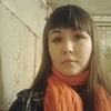 Инга, 24, г.Киев