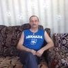 Валера, 52, г.Исилькуль