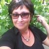 ирина, 48, г.Винница