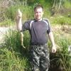 евгений, 35, г.Излучинск