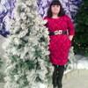 Лилия, 32, г.Воронеж