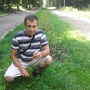 СЕРГЕЙ, 41, г.Бурштын