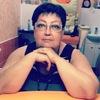 лина, 57, г.Волгоград