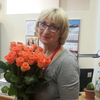 Irina, 65, г.Канберра