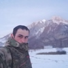 Ruslan, 25, г.Моздок