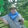 Дмитрий, 39, г.Москва