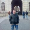 сергей, 37, г.Старые Дороги