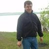roma, 43, г.Приютово