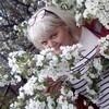 Ольга, 46, г.Красноярск