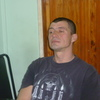 cvetan, 45, г.Provadiya