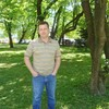 Игорь, 49, г.Львов