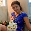 Olga, 30, г.Козелец