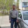 владимир, 71, г.Белогорск