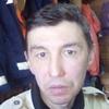 Федя, 44, г.Йошкар-Ола