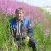 александр, 54, г.Мелеуз
