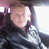 Алексей Николаевич Ду, 41, г.Горнозаводск