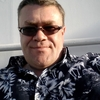 Roman, 50, г.Хельсинки