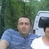Alan, 44, г.Владикавказ
