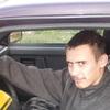 Alex, 32, г.Волоконовка