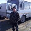 Андрей, 30, г.Краснокамск