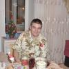 Дамир, 29, г.Чебаркуль