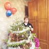 Наталья, 51, г.Советск (Кировская обл.)