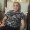 михаил, 32, г.Соликамск