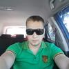 Ваня, 28, г.Стаханов