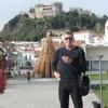 Дима, 44, г.Torres Vedras