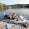 людмила, 53, г.Умань
