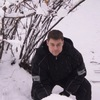 Артем, 33, г.Севастополь