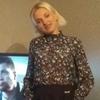 Ирина, 42, г.Слуцк