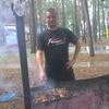Роман, 40, г.Губкин
