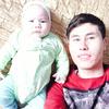 medet, 25, г.Кзыл-Орда