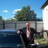 Алексей, 47, г.Калач