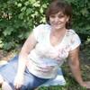 Анна, 48, г.Донецк