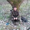 Фрэнк, 35, г.Полоцк