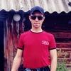 Дмитрий, 35, г.Североуральск