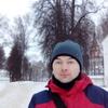 Денис, 37, г.Приволжск
