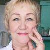 Нина, 57, г.Урай