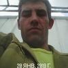 Андрей, 31, г.Сморгонь