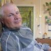 АЛЕКСАНДР, 61, г.Родники (Ивановская обл.)