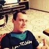 Олександр, 21, г.Ровно