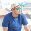 Neel, 20, г.Ахмадабад