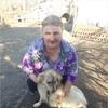 Елена, 47, г.Усть-Лабинск