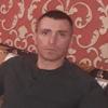 вадим, 41, г.Мозырь
