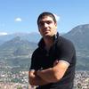 ИBAH, 29, г.Палермо