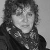 Лариса, 57, г.Амвросиевка