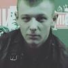Никита, 21, г.Донецк