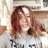 Вікторія Степовенко, 18, г.Тернополь